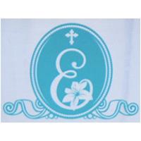 Православная клиника «Елизаветинская больница»