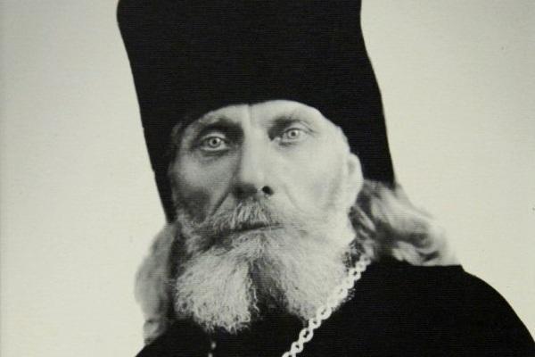 Товия (Остроумов), архиепископ Пермский и Соликамский