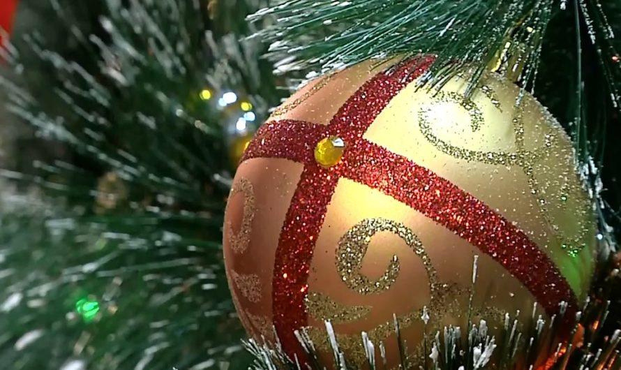 Рождественское Слово Высокопреосвященнейшего Мефодия, митрополита Пермского и Кунгурского (2016 год)
