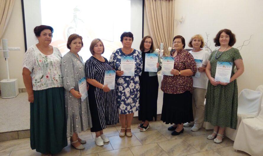 Подведены итоги комплексной воспитательно-образовательной программы «Уроки мужества «Живи как Невский» в Пермском крае